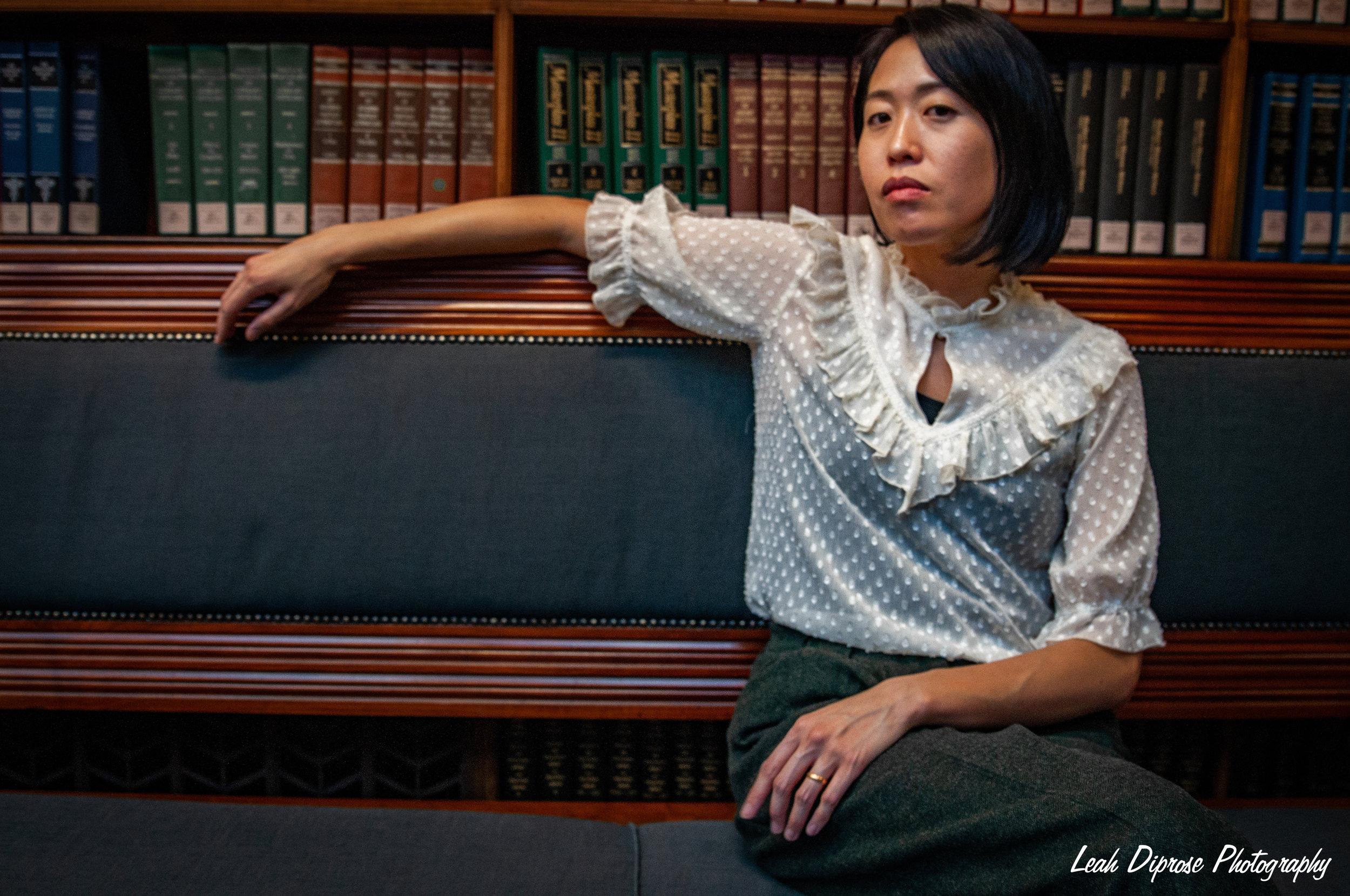 Leah Diprose Photography image-0578.jpg