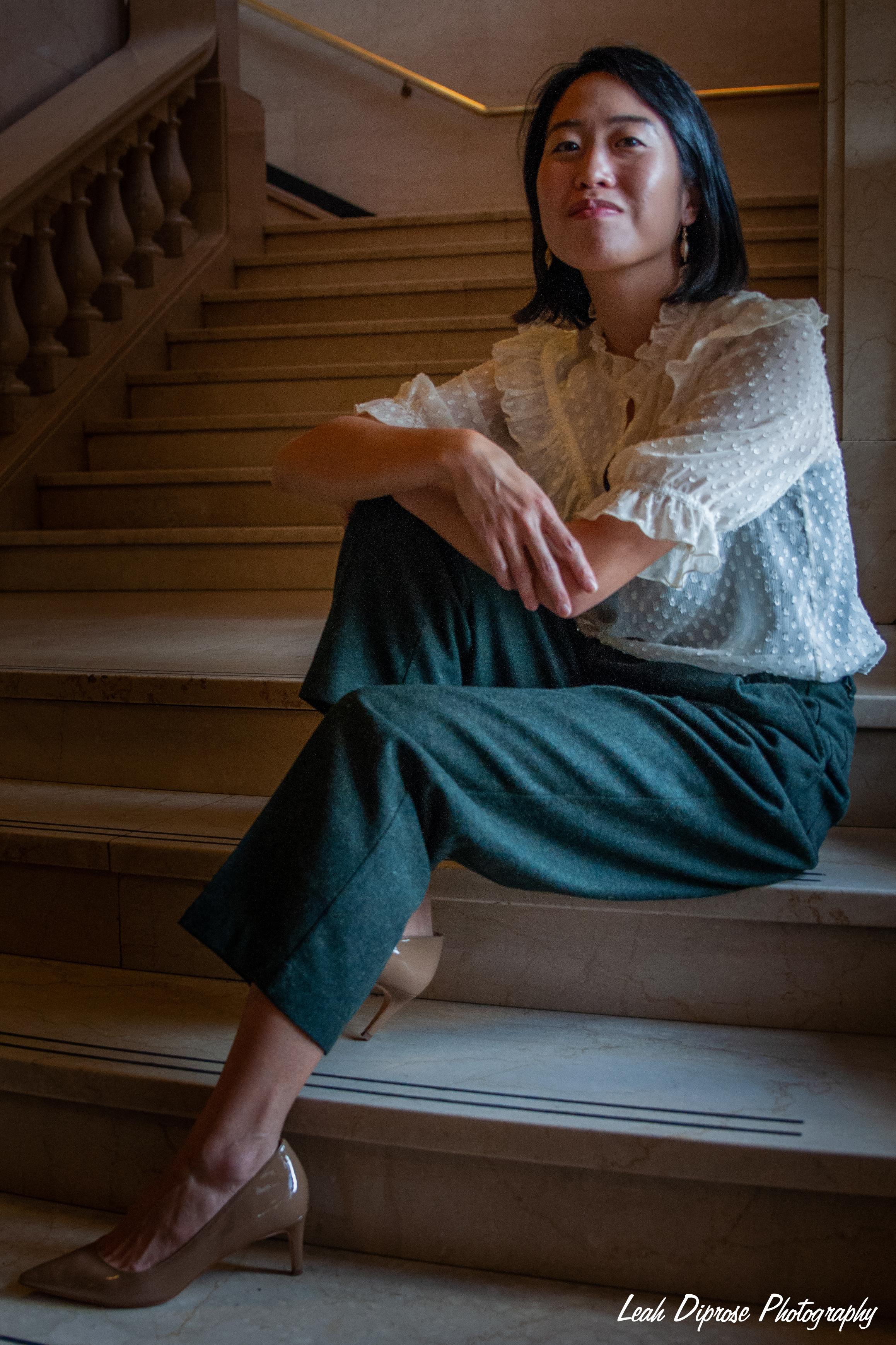 Leah Diprose Photography image-0601.jpg