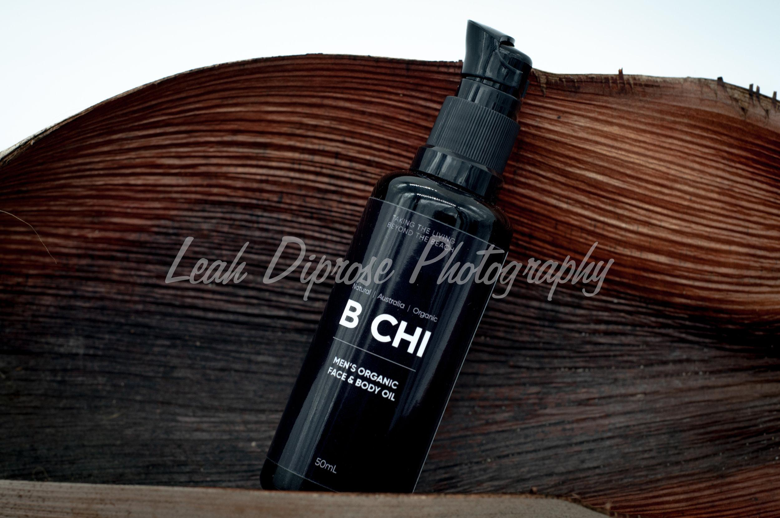 Leah Diprose Photography image-1093.jpg