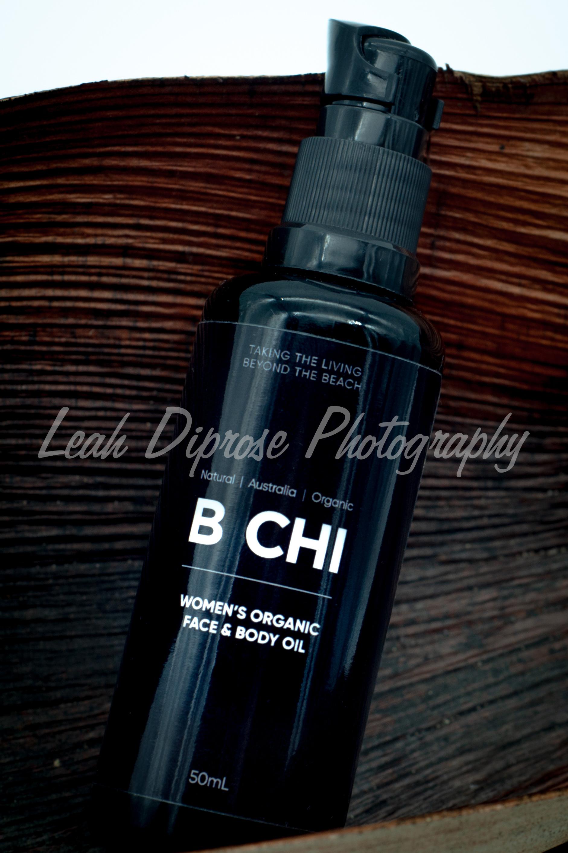 Leah Diprose Photography image-1103-2.jpg