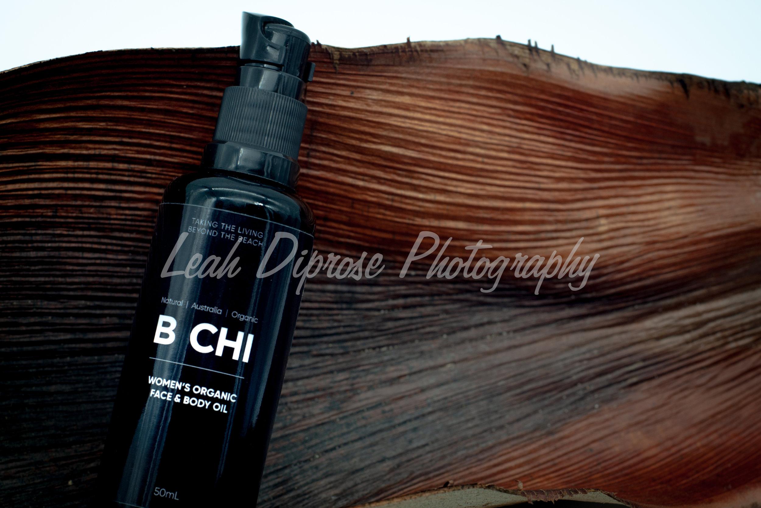 Leah Diprose Photography image-1103.jpg
