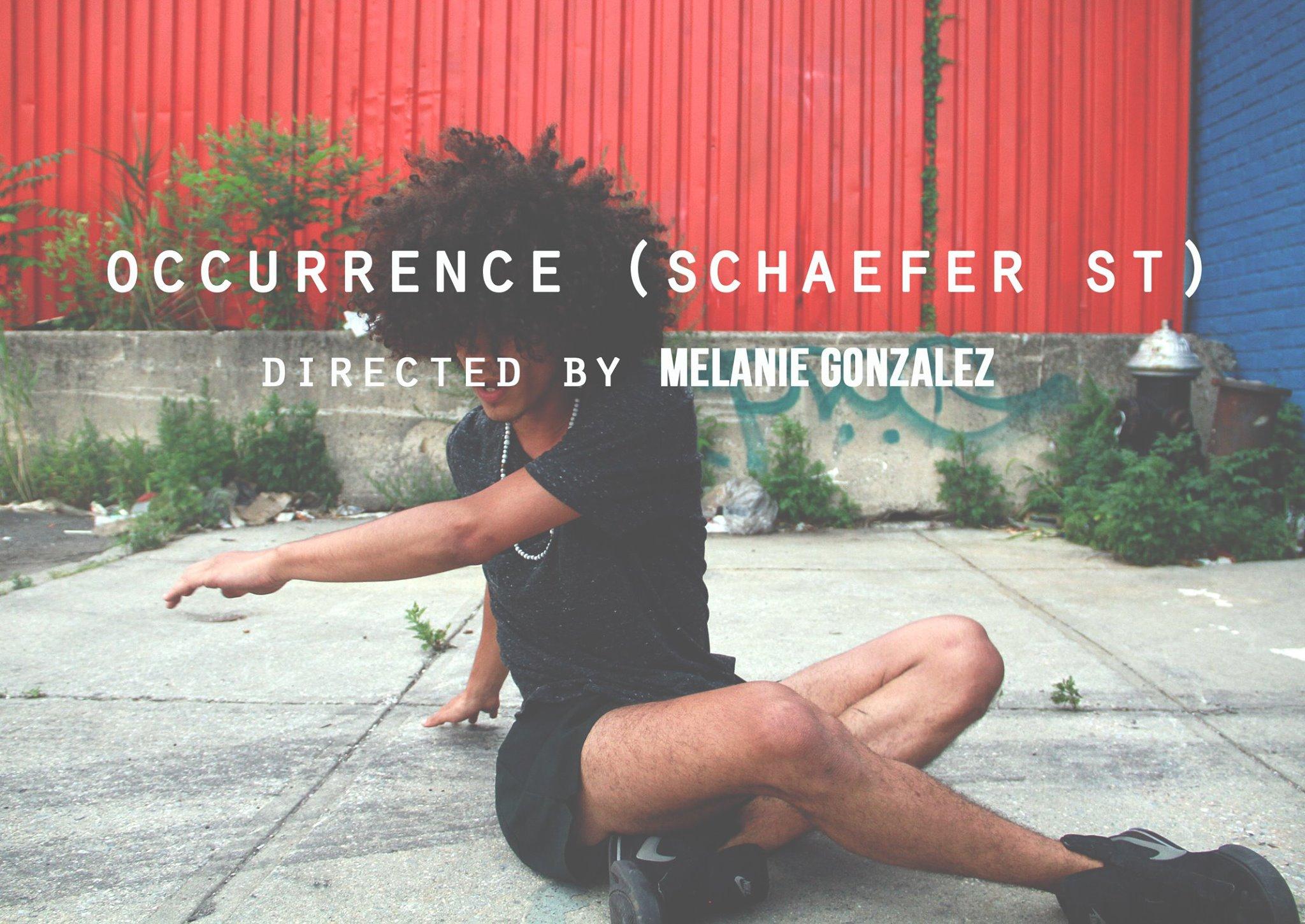 occurence schaefer st.jpg