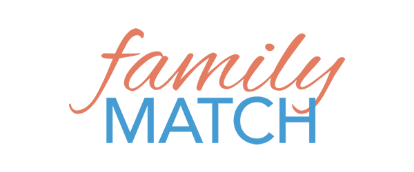 selfless-love-foundation-family-match-logo-b.png
