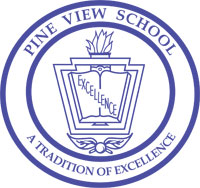 Pine_View_School_seal.jpg