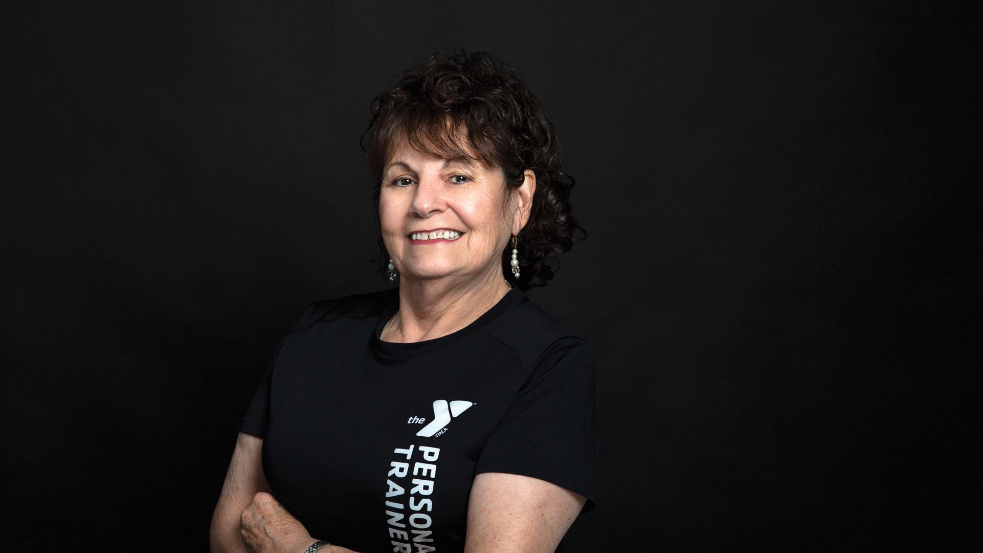 Susan Polhemus