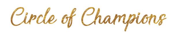 CircleChampions.png