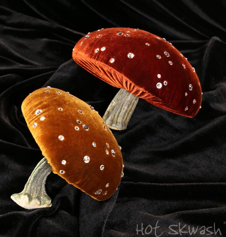 hot skwash_velvet_pumpkins_img_0869 copy800.jpg