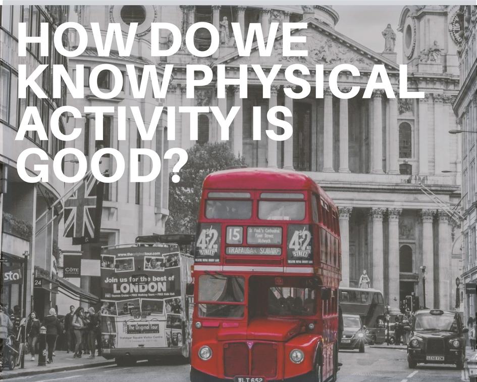 London double decker bus.jpg