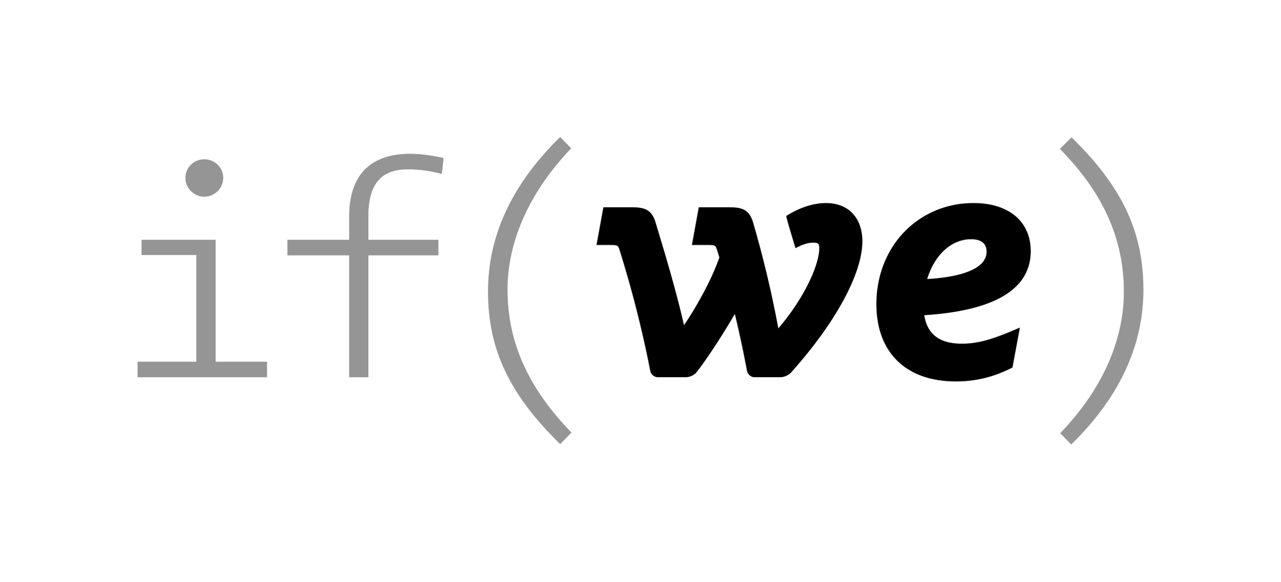 ifwelogo2colorrgb.png