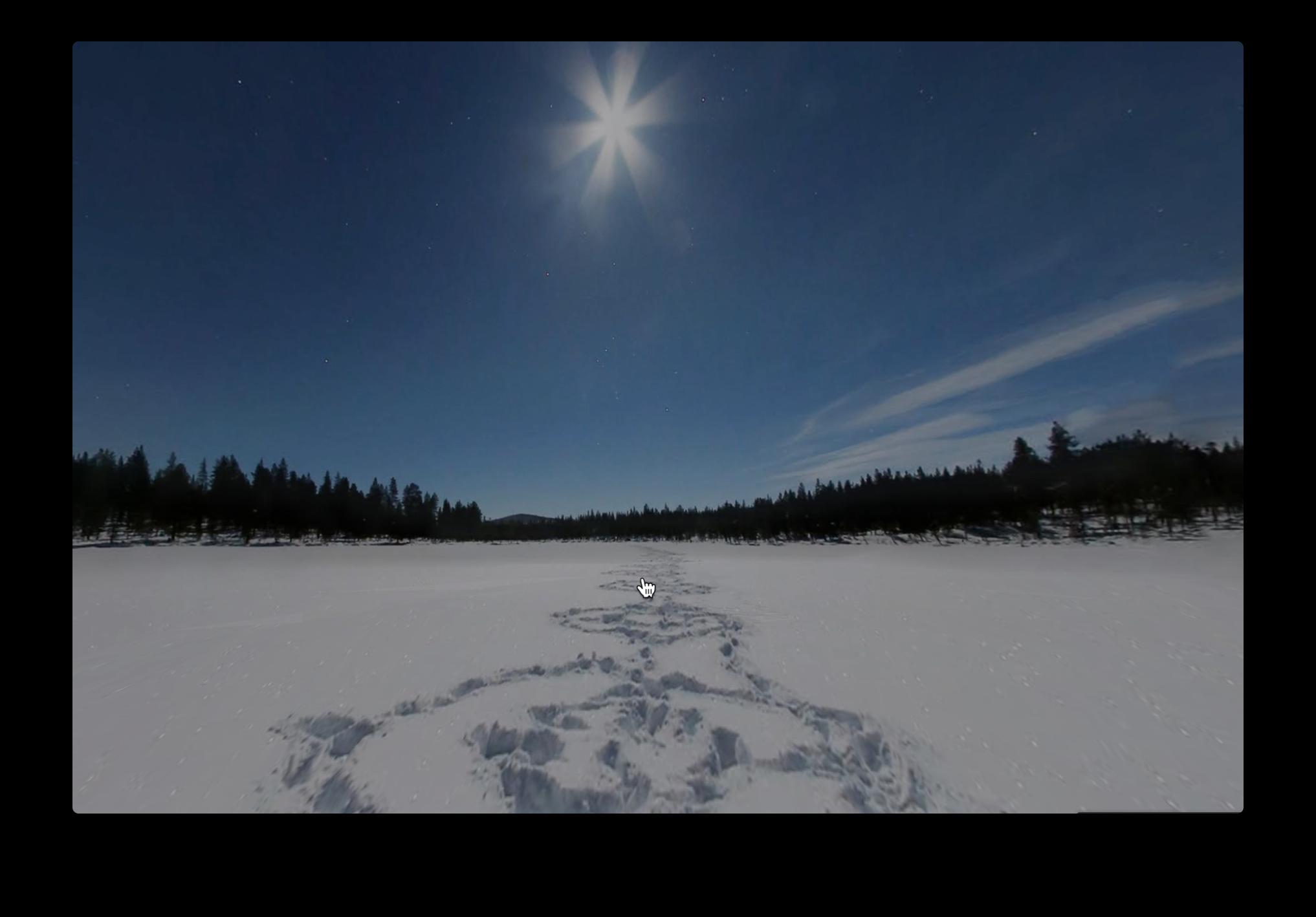 Screen Shot 2015-12-26 at 5.18.45 AM.png
