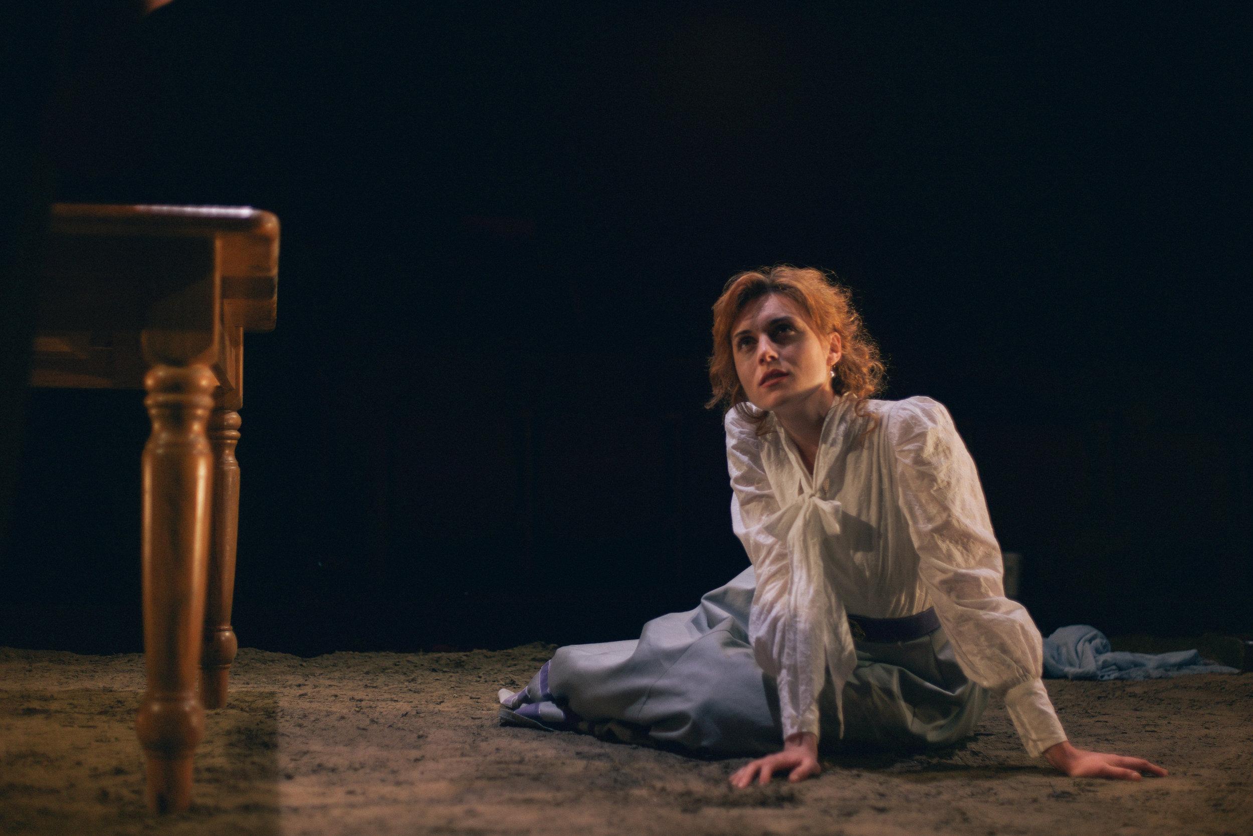 Miss Julie Dress Rehearsal-77.jpg