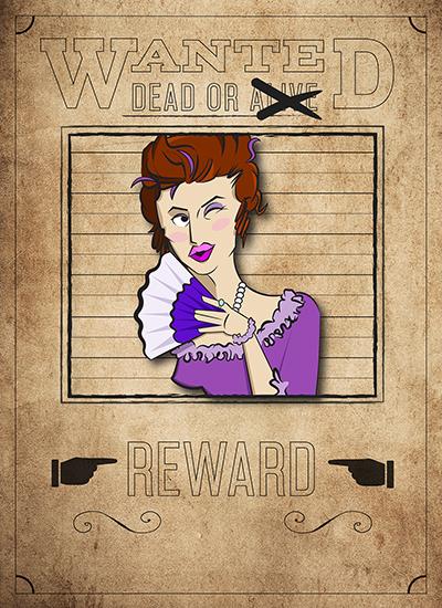 Outlaw W_Purple.jpg