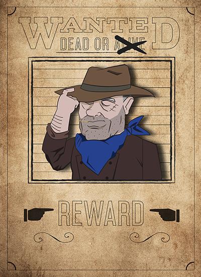 Outlaw M_leader.jpg