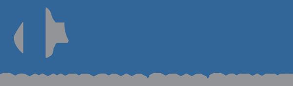 cason-development-group-web-header-logo.png