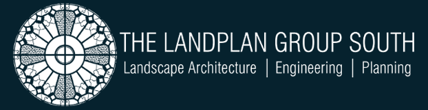 pr-landplan_small_white-on-blue.png