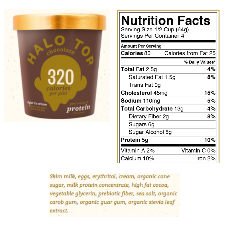 Halo Top Choco.png