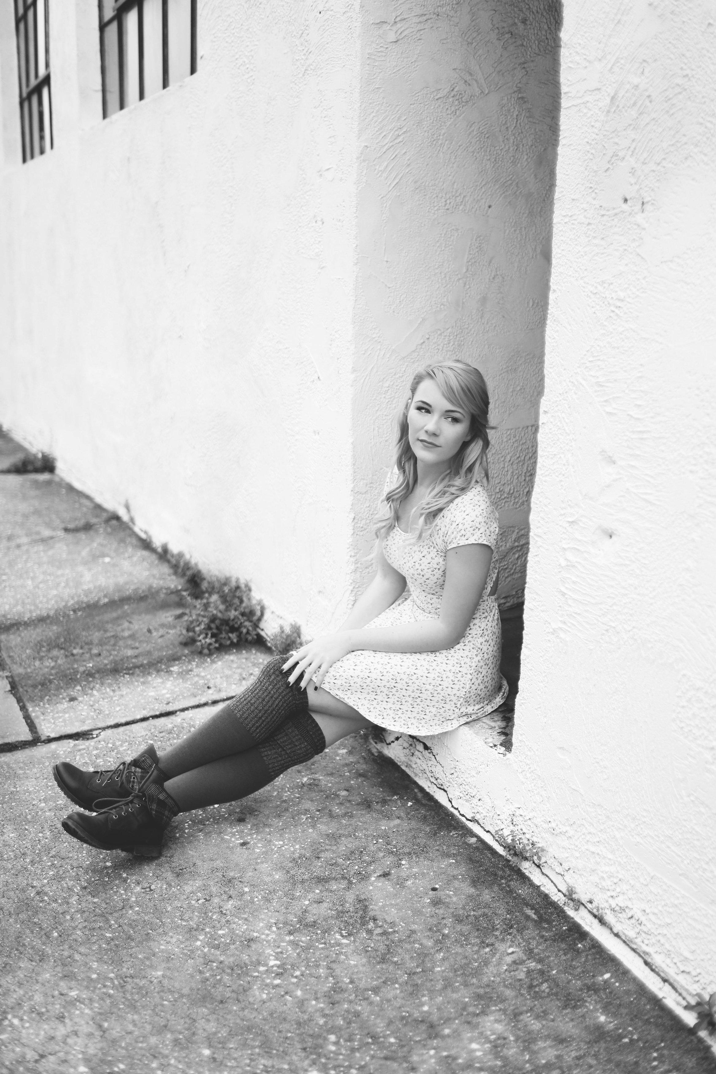 Nicole-14.jpg