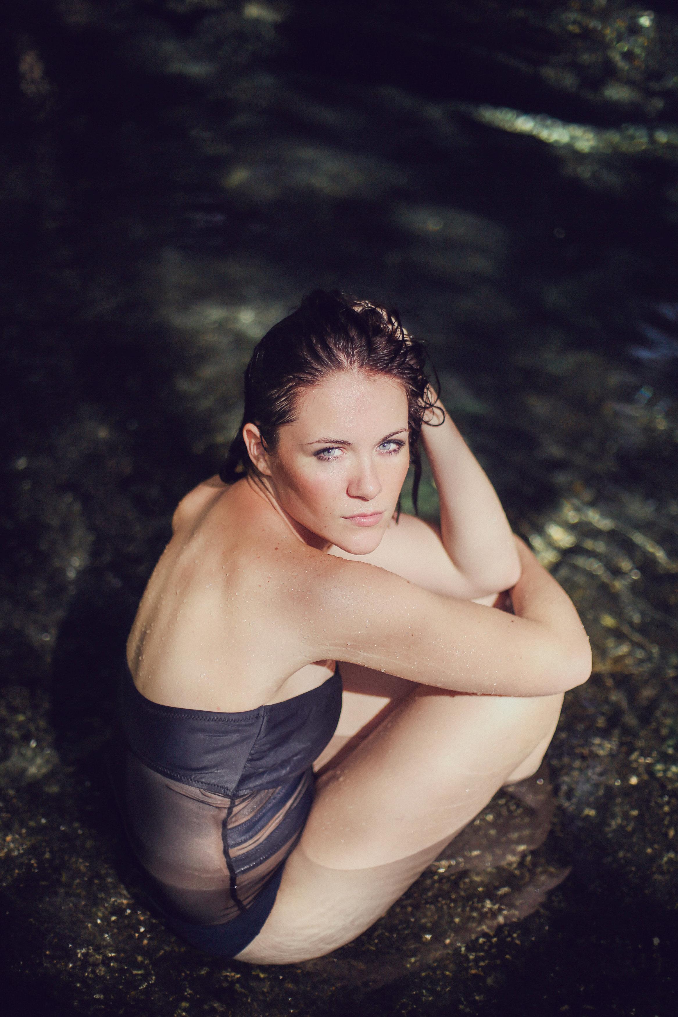 Nicole-255.jpg