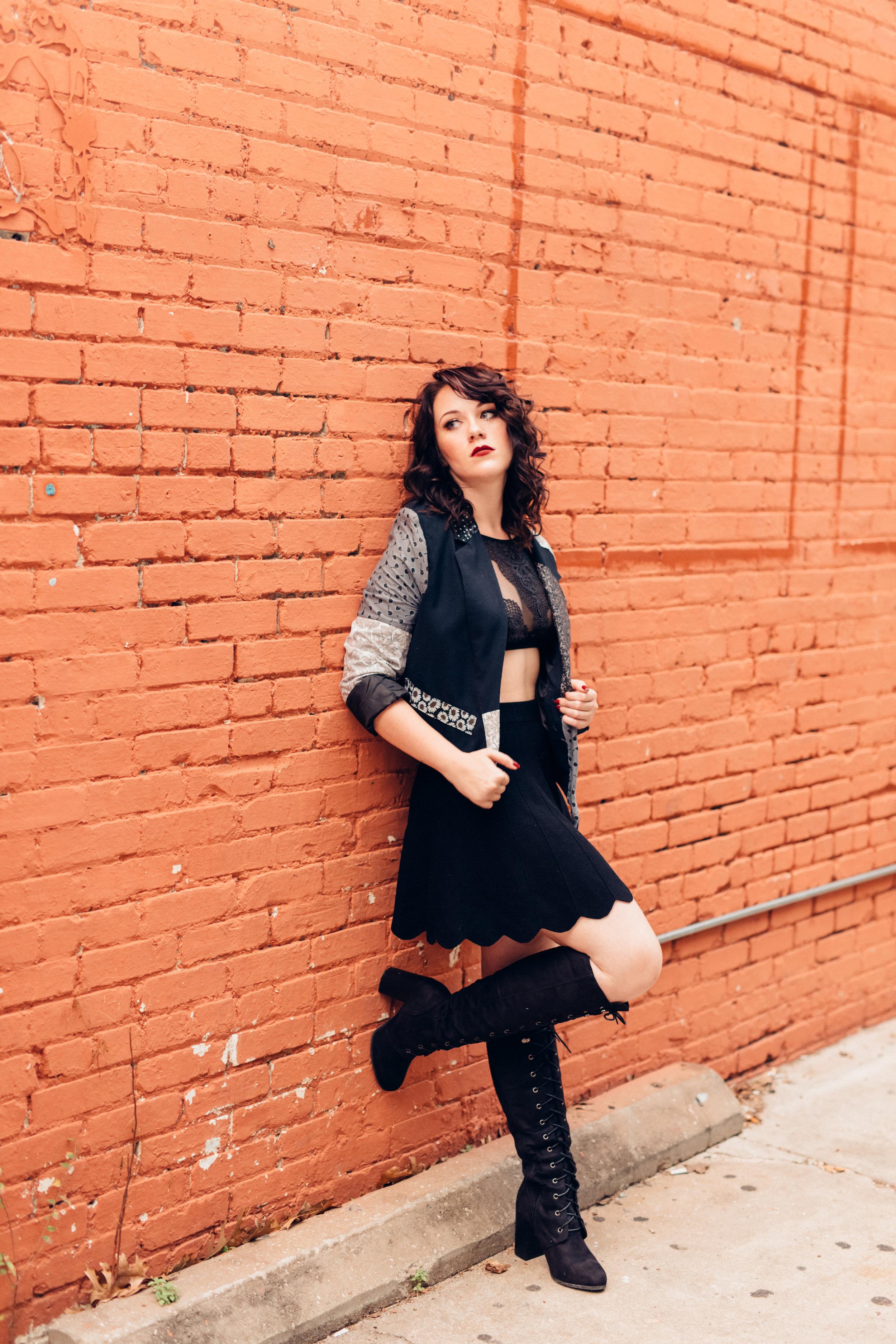 Nicole-236.jpg