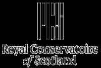 200px-Royal_conservat_scotl_logo.png