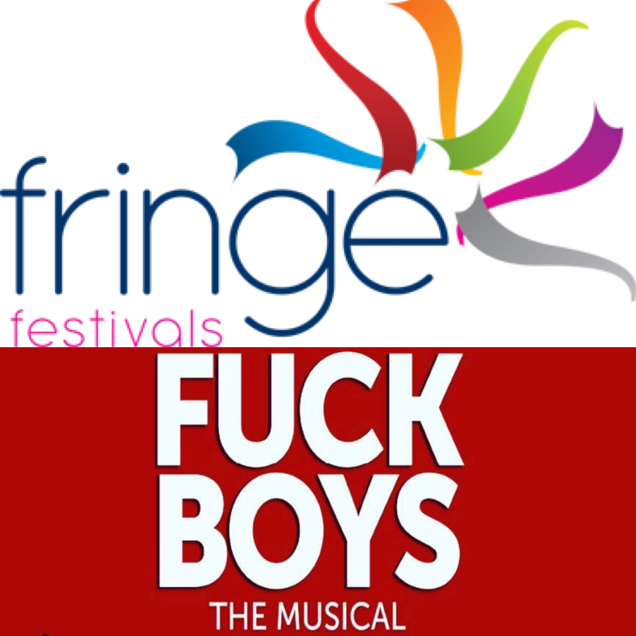 Canadian Fringe Festivals - Nicole has joined the cast of Fuckboys The Musical that will be touring multiple Canadian Fringe Festivals (Windsor, London, Ottawa, Toronto, and Hamilton) from May 22nd- July 28th.