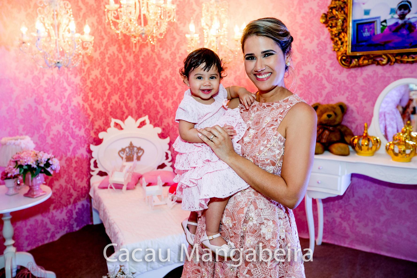 Laura-Cacaumangabeira