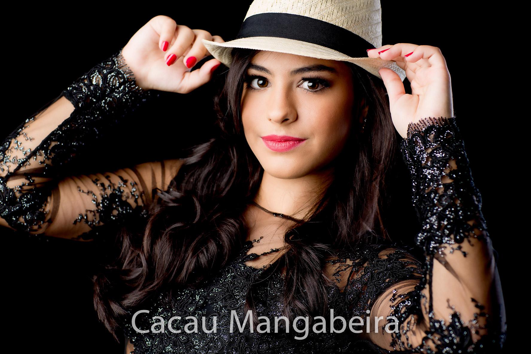Beatriz-Cacaumangabeira