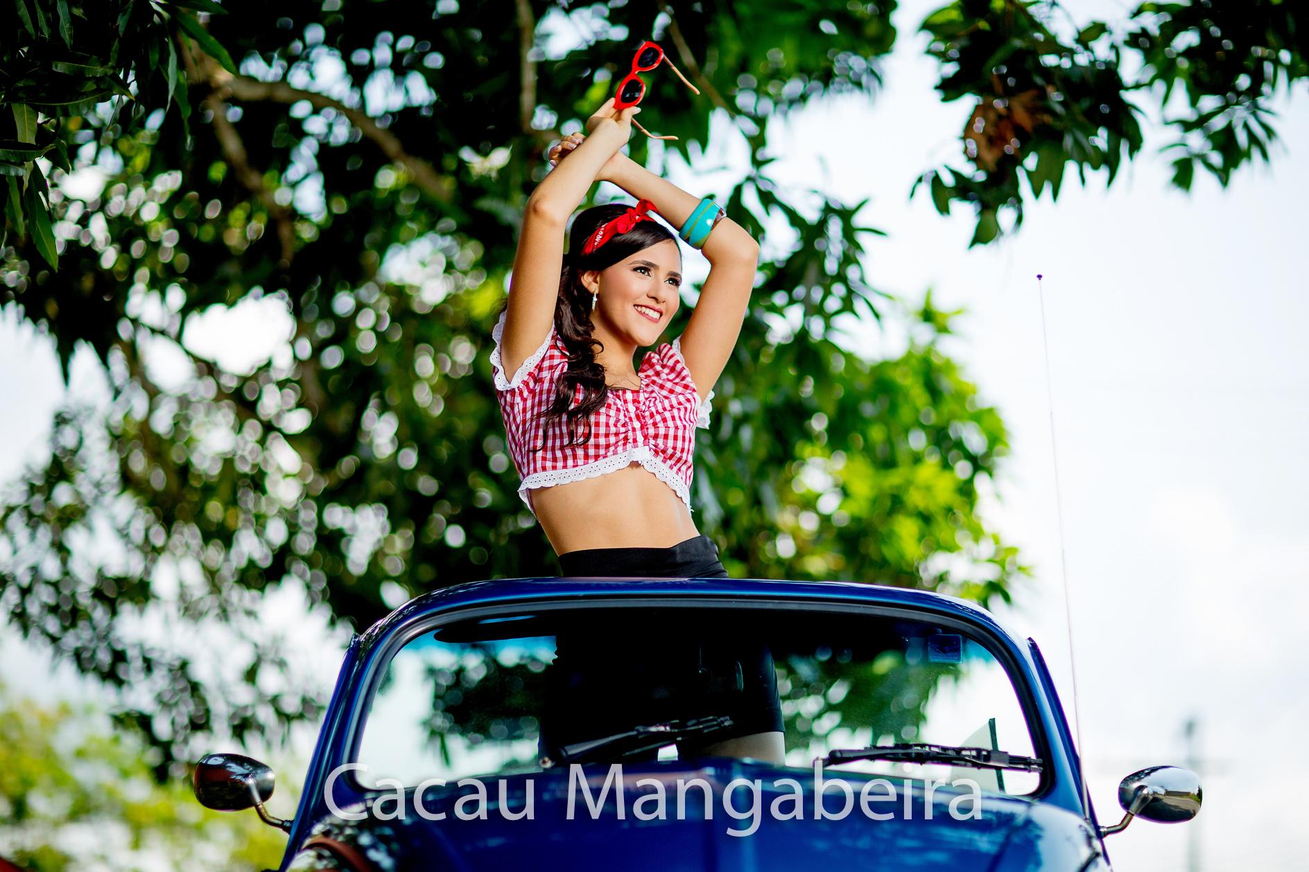 Ana Beatriz-Cacaumangabeira