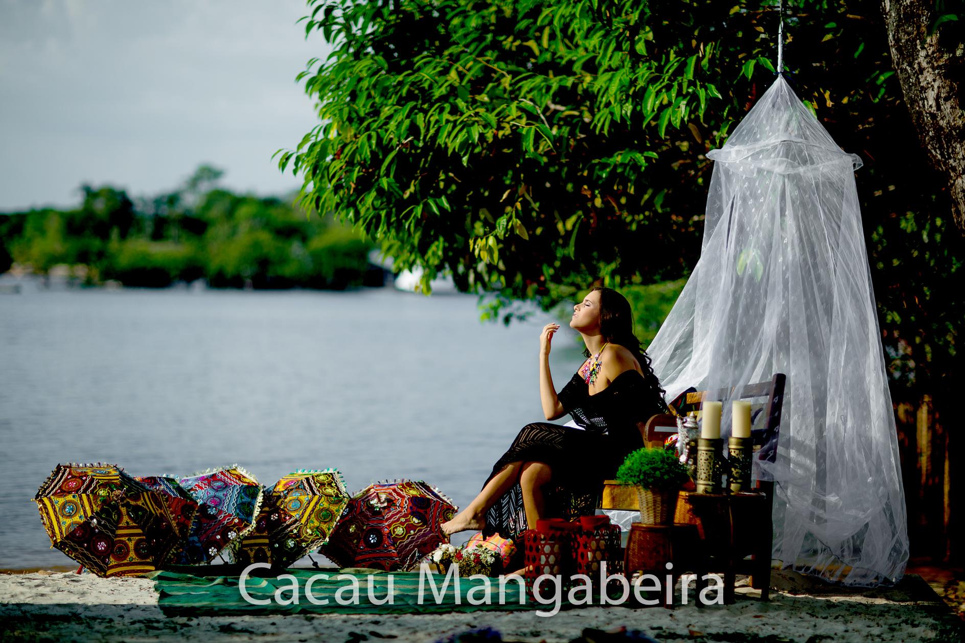 Anabeatriz-cacaumangabeira