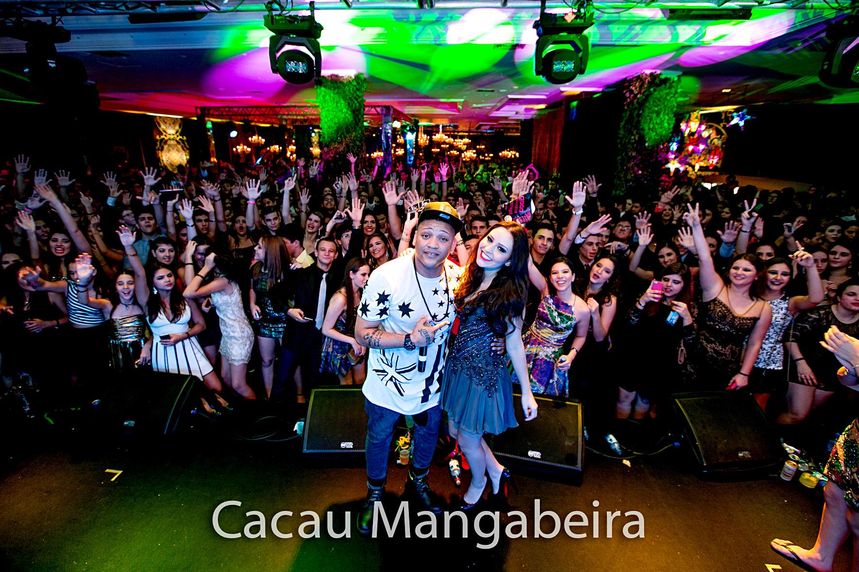 luiza15anos-cacaumangabeira