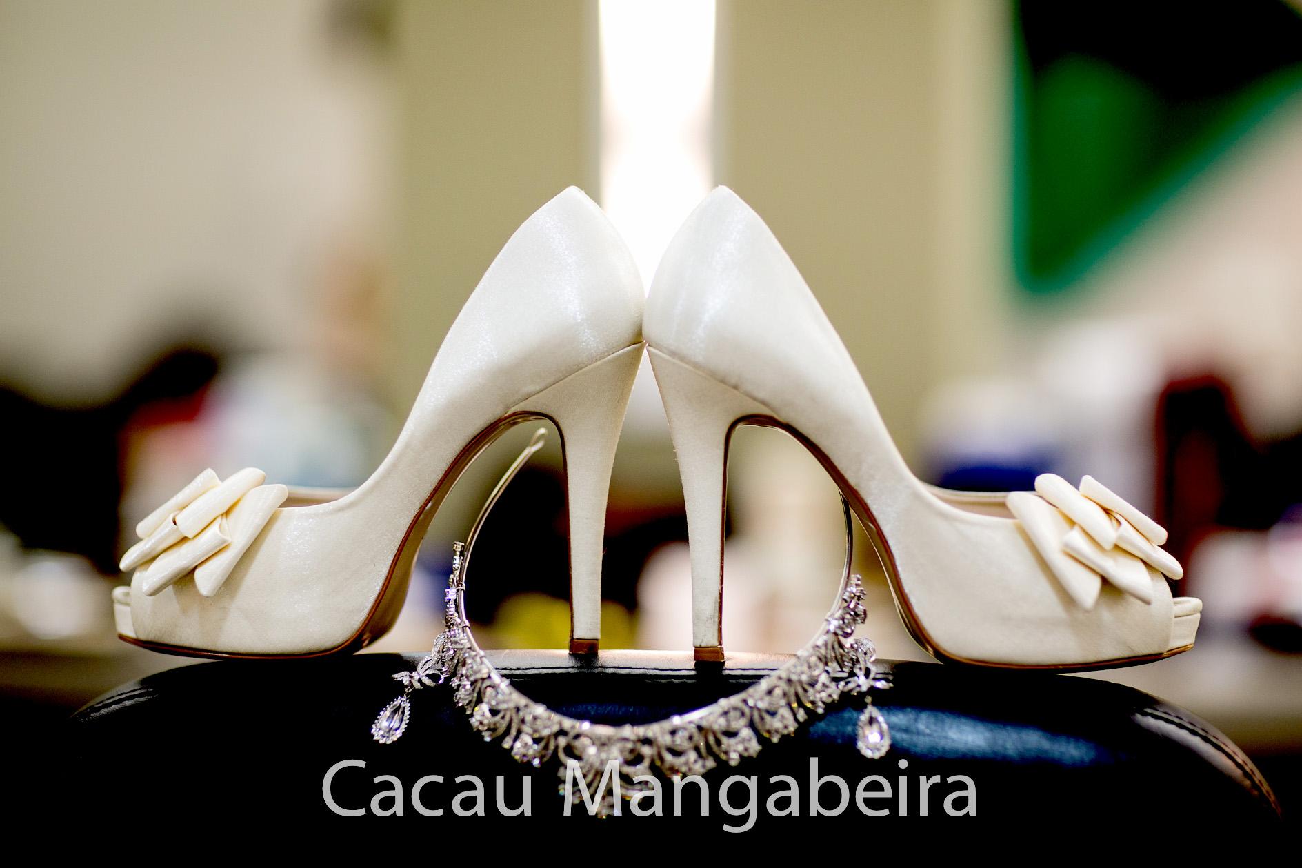 Nathalia-cacaumangabeira