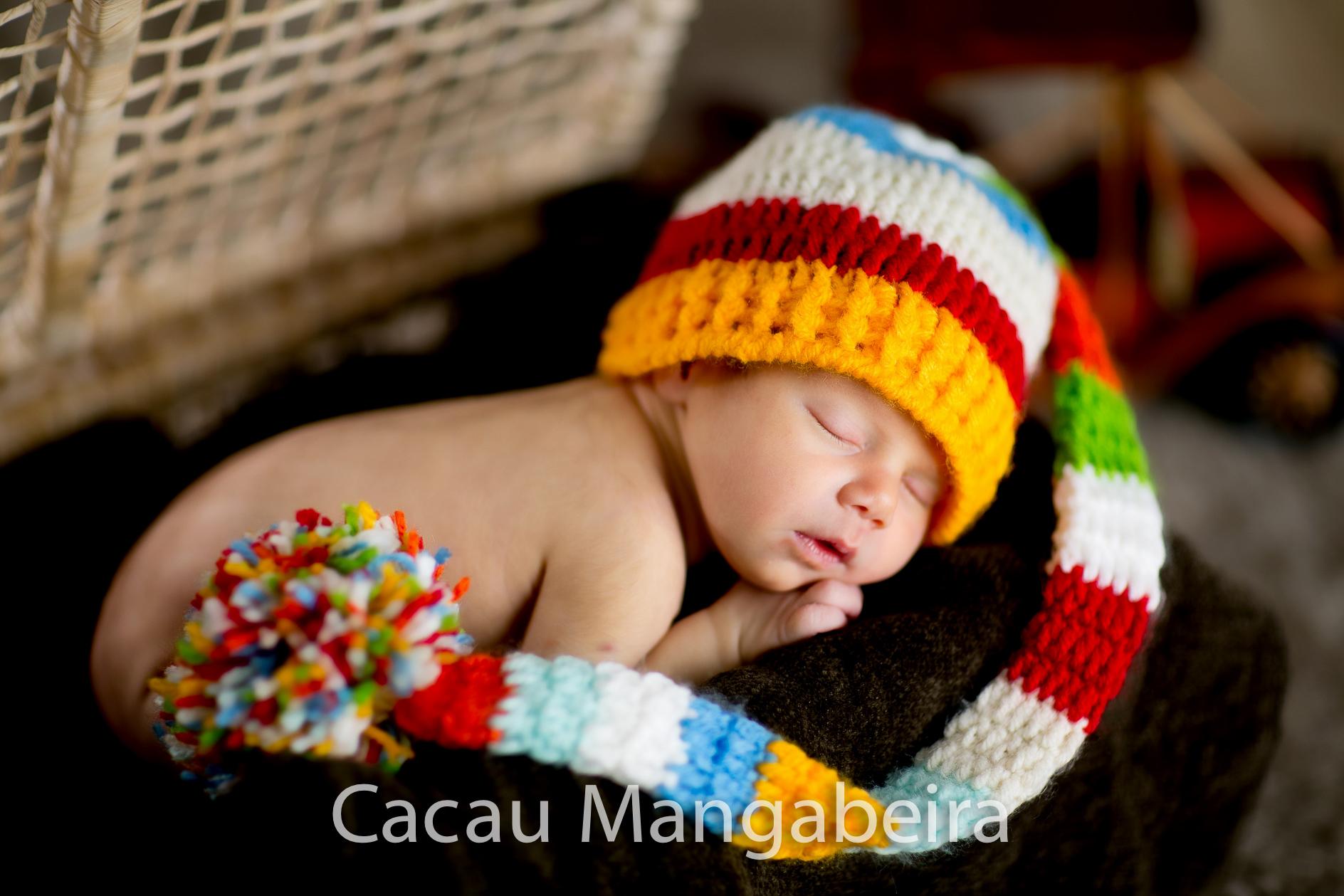 newborn-cacaumangabeira