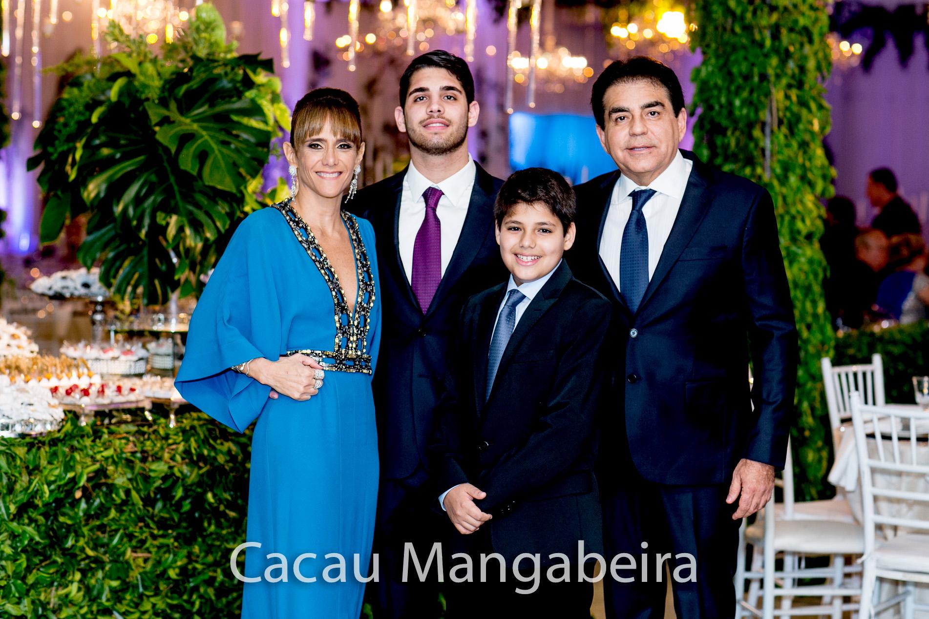 Youssef-cacaumangabeira