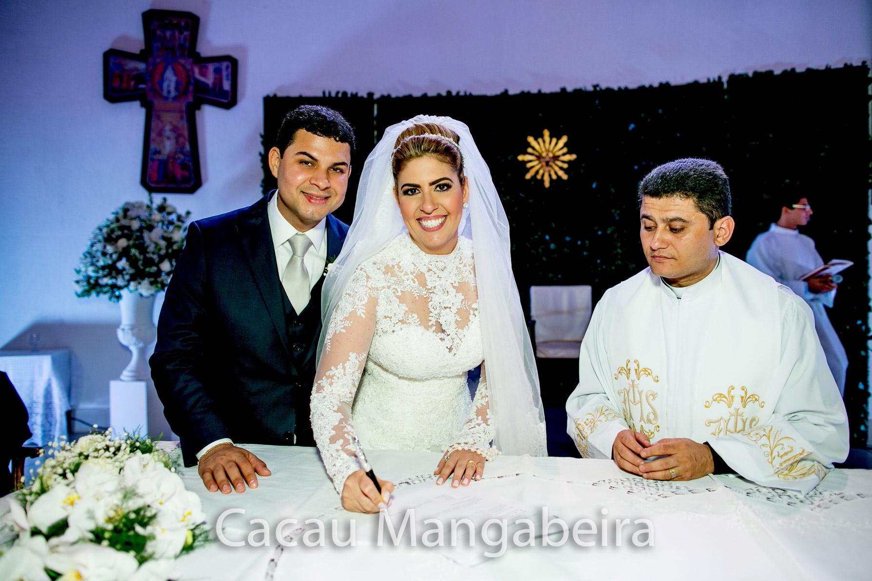 adrianaesaullo-cacaumangabeira