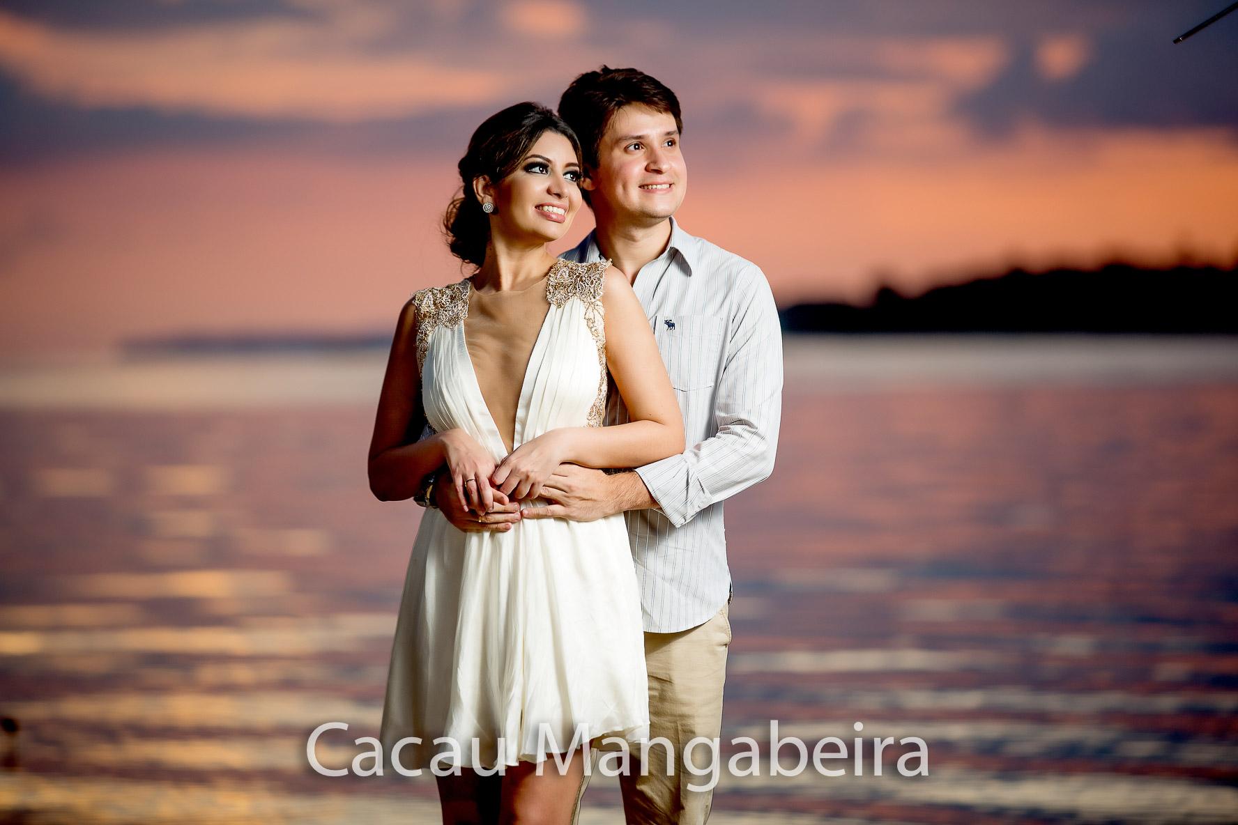 fabianaelauro-cacauMangabeira