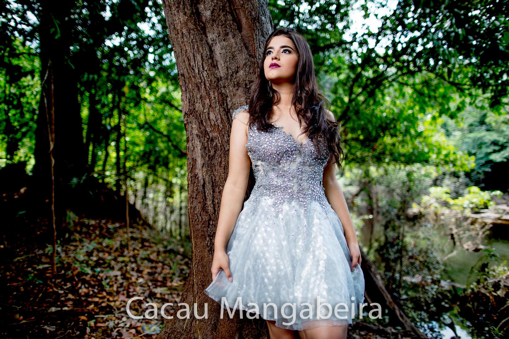 alexia-cacaumangabeira