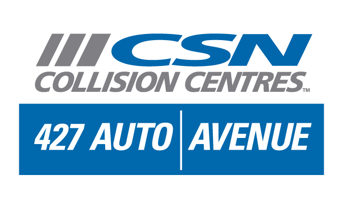 - They are a leading service provider in the collision repair industry. They are insurance approved, and an expert in factory certified collision repairs. Due to their many years in the automotive industry, they have developed a strong network of dealership partners with Audi, BMW, Lexus, Porsche, Jaguar, and many more.
