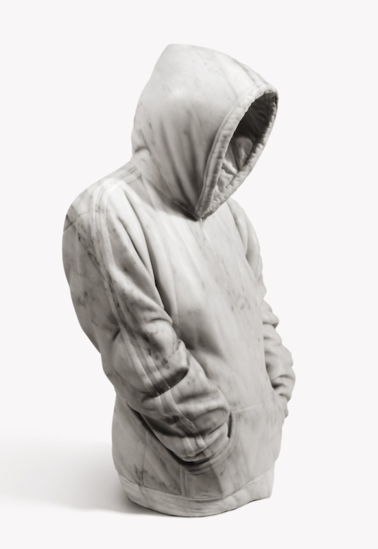 Alexander-Seton-Anonymous-2010-Bianco-Marble-80-x-44-x-33cm-2.jpg