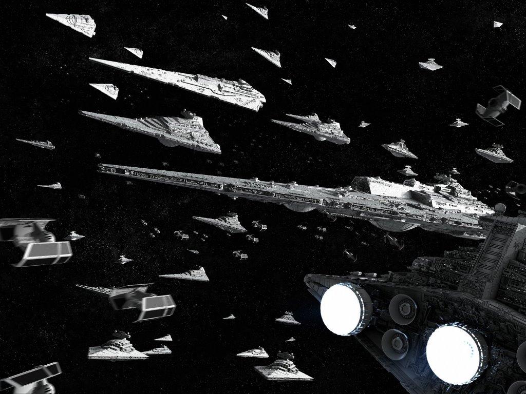 imperial-fleet-02.jpg