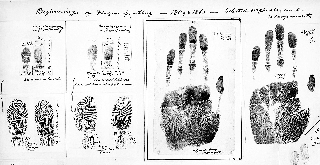 1280px-Fingerprints_taken_by_William_James_Herschel_1859-1860.jpg