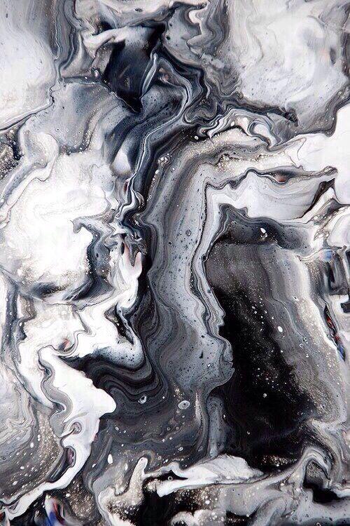 03aaed09942817ac0f78a625fbaa02b2--marble-print-marble-painting.jpg