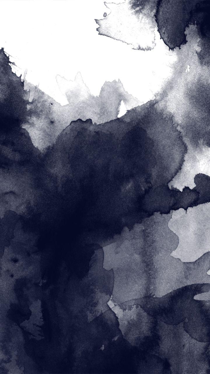 d2748f1dd2a2ff1017b56d0e62b81195--watercolour-black-and-white-black-and-white-poster-art.jpg