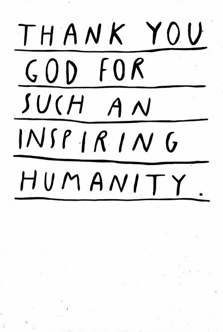 inspiringhumanity-_wastedrita copy-.jpg
