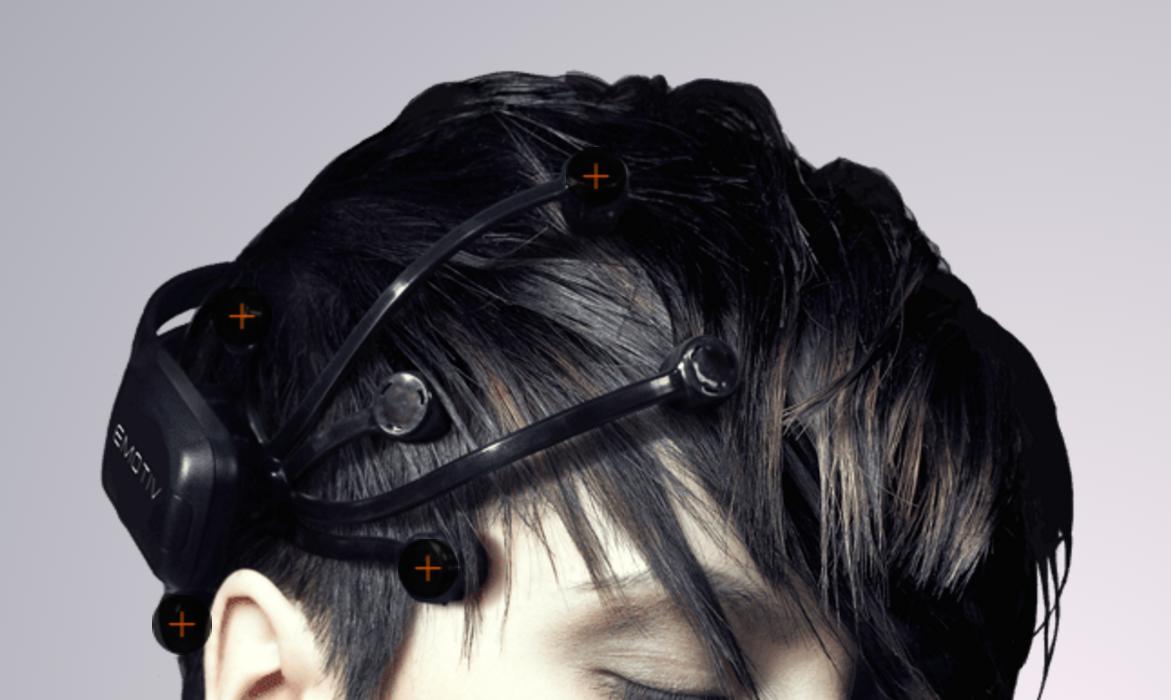 EEG EMOTIVE.png