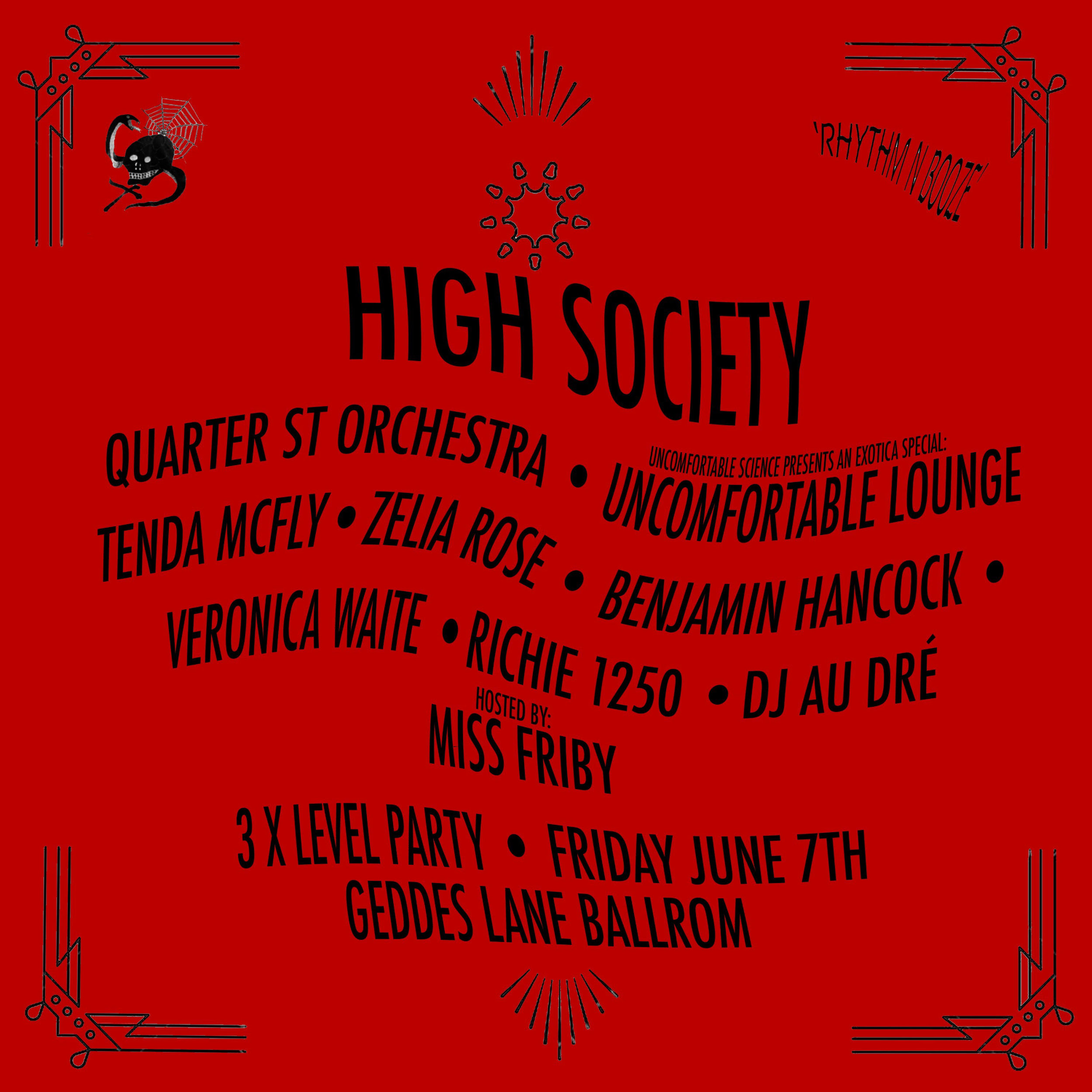 High Society 2.jpg