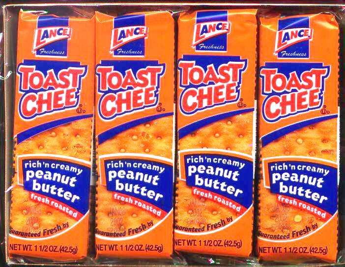 Lance-40625-Variety-Pack-Snack-Crackers-Cookies.jpg