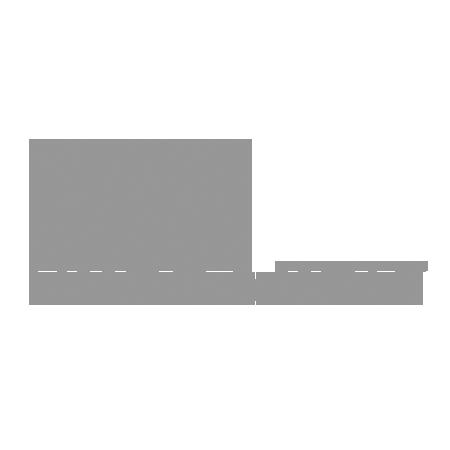 Hypractif.png