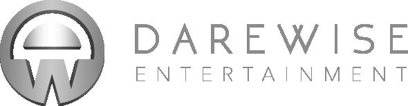 logo_Darewise.png