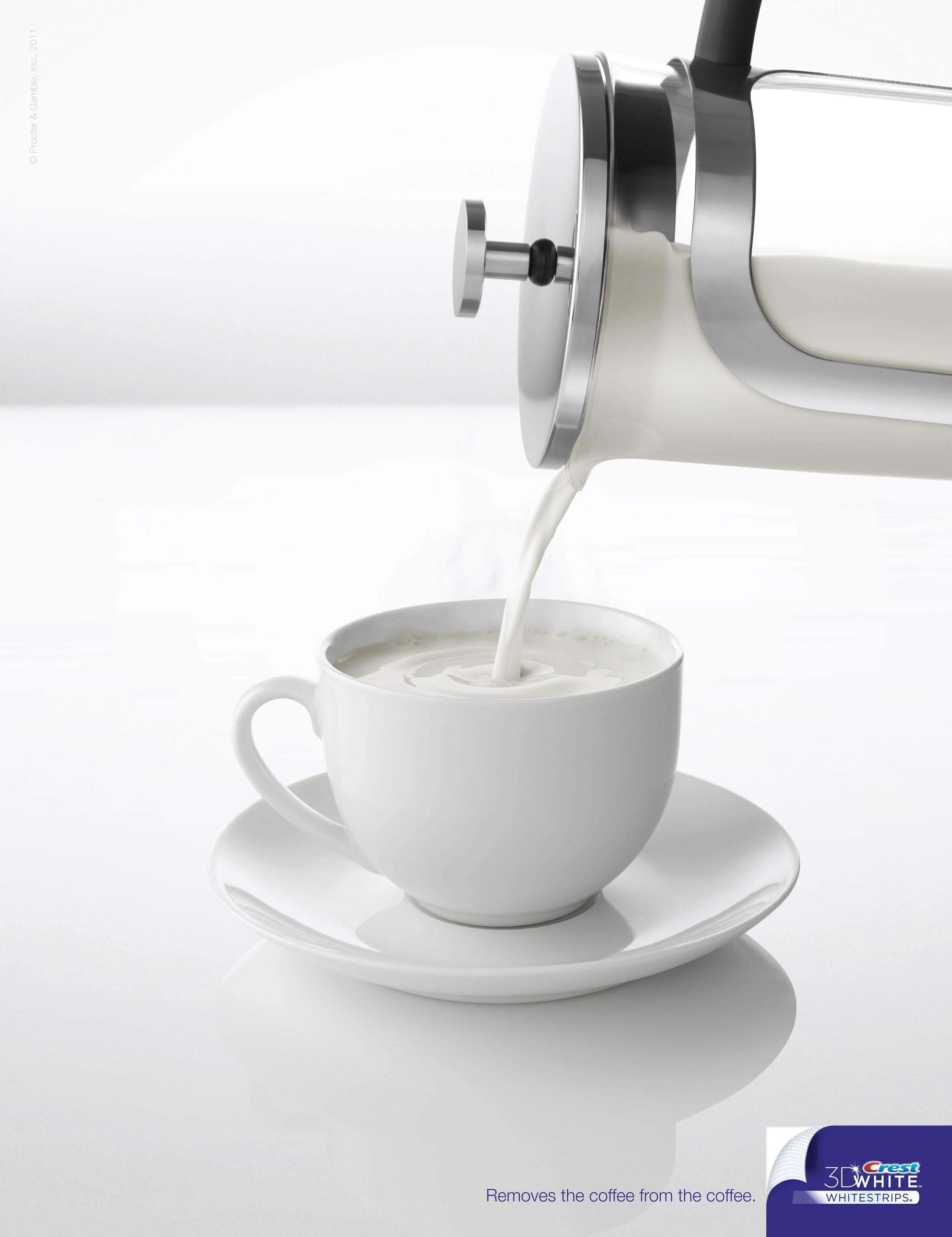 Crest3D_Coffee copy.jpg