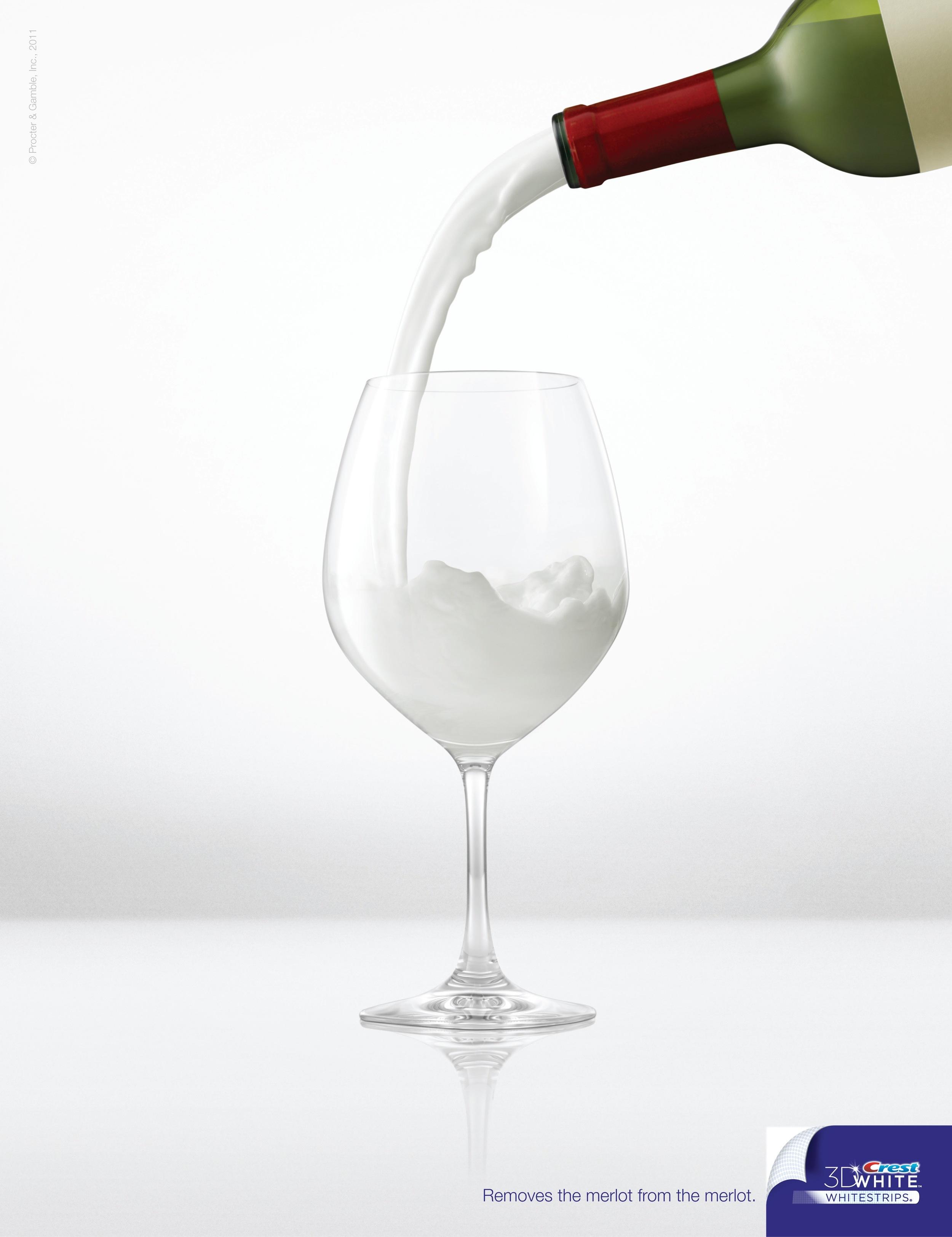 Crest3D_Wine copy.jpg